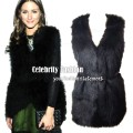 fur vest in style of olivia Palermo copy.jpeg