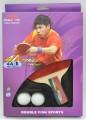 NBA000004 01.jpeg