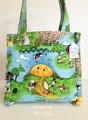 mother goose tote.jpeg