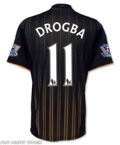 11 Didier Drogba Away.jpg