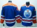 Edmonton Oilers Blank Home Jersey.jpg