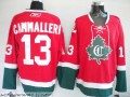 Montreal Canadiens 13 Michael Cammalleri Jersey Red.jpg