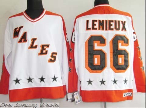 Pittsburgh Penguins 66 Mario Lemieux All Star Jersey - NHL Jersey. Pittaburgh Penguins 66 Mario Lemieux All Star Jersey.jpg