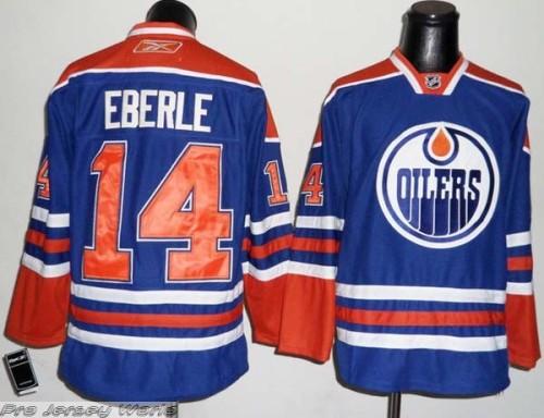 Edmonton Oilers 14 Jordan Eberle Jersey Blue.jpg