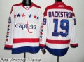 Washington Capitals 19 Nicklas Backstrom Jersey White.jpg
