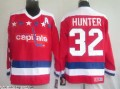 Washington Capitals 32 Dale Hunter Red ALL STAR Jersey.jpg
