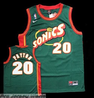 ef87cf1ed Hoopistani  Dear India  NBA Jerseys are coming your way