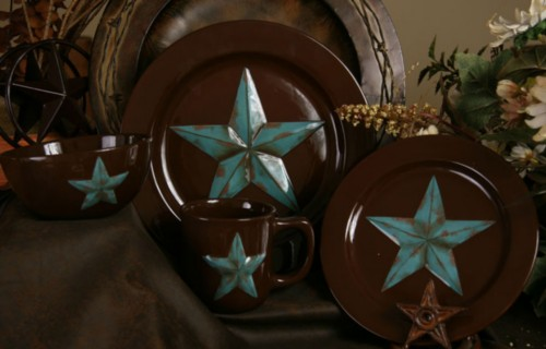 blue-star-dinnerware.jpg