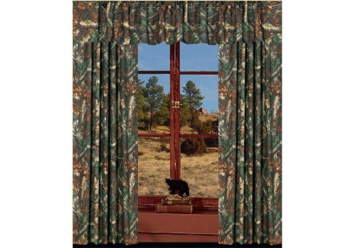 Oak-Camo-Camouflage-Curtains.jpg