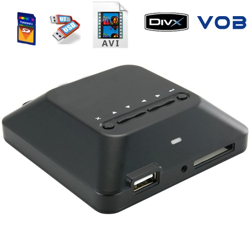 Factory outlet 2pcs original solovox f8s satellite receiver support 2 usb web tv 3g modem card sharing