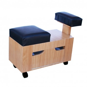 Nail supply furniture for Nail salon furniture suppliers