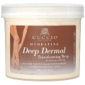 Cuccio Deep Dermal Transforming Wrap 32 oz