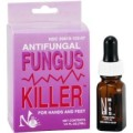 antifungal-fungus-killer[1].jpeg