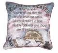 soldiers prayer pillow.jpg