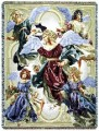 Angels of Hope Throw Blanket.jpg