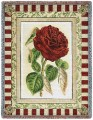 Red Rose Throw Blanket.jpg