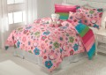Friendship Bear Comforter Set.jpg