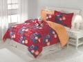 Sports Bear Comforter Set.jpg