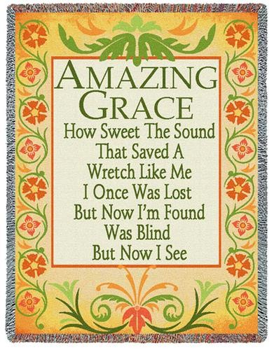 Amazing-Grace-Christian-Throw-Blanket.jpg