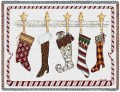 Stockings-Were-Hung-Holiday-Throw-Blanket.jpg