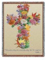 Autumn-Cross-Memorial-Gift-Throw-Blanket.jpg