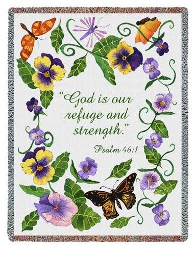 Butterfly-Psalm-Scripture-Throw-Blanket.jpg
