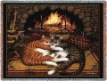 All-Burned-Out-Cats-Throw-Blanket.jpg