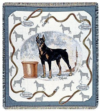 Doberman-Throw-Blanket.jpg
