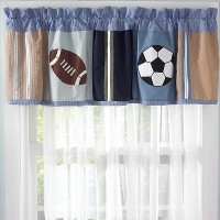 All-State-Sports-Valance.jpg_Thumbnail1.jpg.jpeg