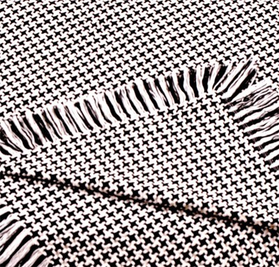Hanover-Black-White-Herringbone-Woven-Tapestry-Throw-Blanket.jpg_Thumbnail1.jpg.jpeg