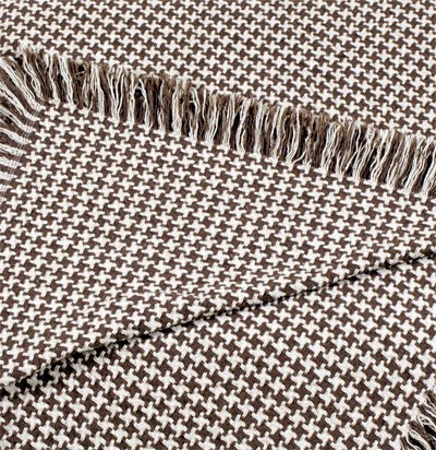 Hanover-Earth-Brown-Herringbone-Woven-Tapestry-Throw-Blanket.jpg_Thumbnail1.jpg.jpeg