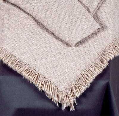 Hemmingway-Eco-Cotton-Throw-Blanket-Natural.jpg_Thumbnail1.jpg.jpeg