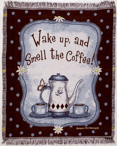 Wake-Up-And-Smell-the-Coffee-Throw-Blanket-Afghan.jpg_Thumbnail1.jpg.jpeg