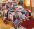 Ronnie-Patchwork-Quilt-Set.JPG_Thumbnail1.jpg.jpeg