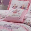 Fairy-Princess-Garden-Quilted-Pillow.jpg_Thumbnail1.jpg.jpeg