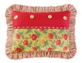 April-Cornell-Vintage-Floral-Ruffled-Pillow.jpg_Thumbnail1.jpg.jpeg
