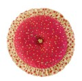 April-Cornell-Vintage-Floral-Round-Button-Pillow.jpg_Thumbnail1.jpg.jpeg