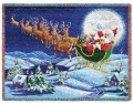Christmas-Magic-Santa-Reindeer-Throw-Blanket.jpeg