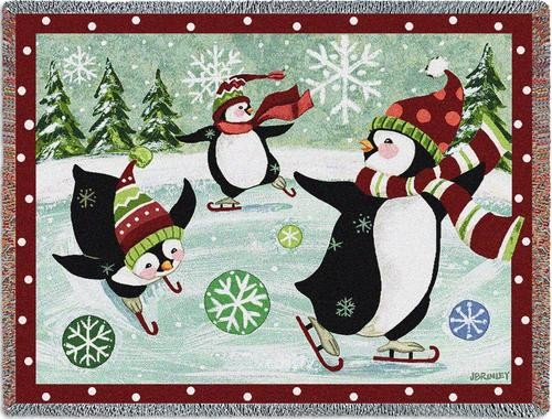 Christmas-Penguins-Throw-Blanket.jpeg
