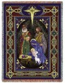 Christmas-Nativity-Throw-Blanket.jpeg