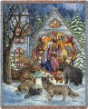 Snowfall-Christmas-Nativity-Throw-Blanket.jpeg