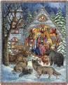 Snowfall-Christmas-Nativity-Throw-Blanket.jpeg