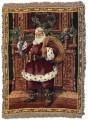 Fireplace-Santa-Christmas-Throw-Blanket.jpeg