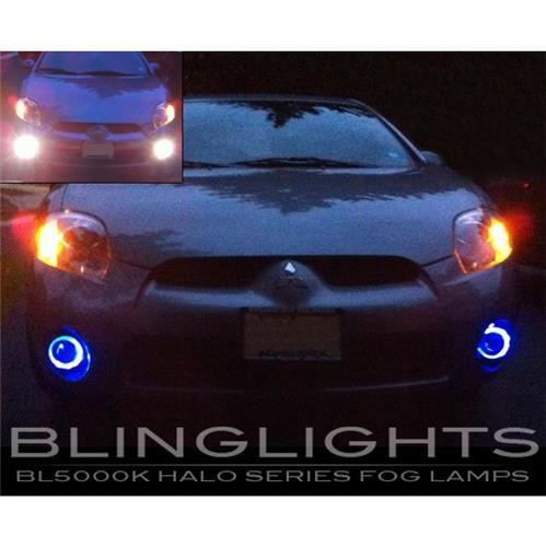 blinglights your 1 source for high performance lighting. Black Bedroom Furniture Sets. Home Design Ideas