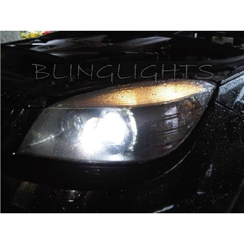 Blinglights your 1 source for high performance lighting for Mercedes benz light bulb replacement