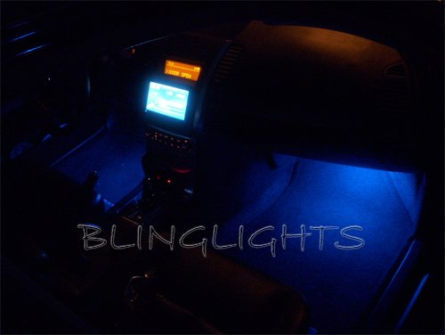 Blinglights Your 1 Source For High Performance Lighting Accessories