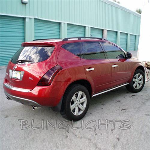 Jeep Bedford Auto Mile Nissan Murano View More In Our Pictures
