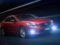 BL5000K_2013_Mazda6.jpeg