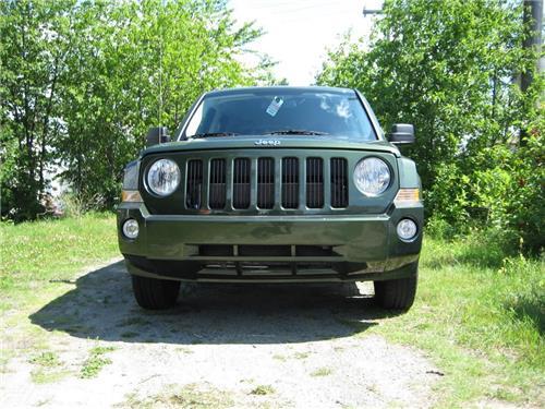 Jeep Wrangler Oem Fog Lights Wiring Jeep Free Engine