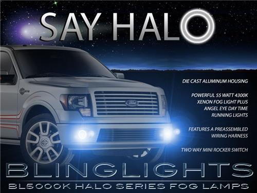 cars crossovers blinglights your 1 source for high  html